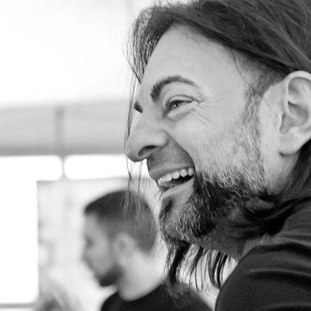 Fabio Zonin
